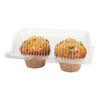 Muffin vainilla 2 un1