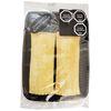 Chaparrita queso jamón 2 un1