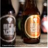 Cervezas de Línea