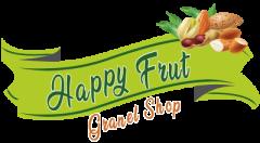 Happy Frut