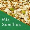 mix semillas