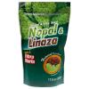 Nopal + Linaza1