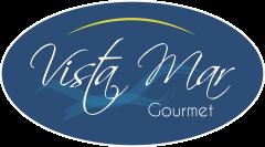 Vista Mar Gourmet