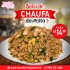 Lunes de Chaufa1