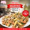 Viernes Marino1