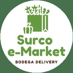 Surco eMarket