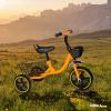 triciclos