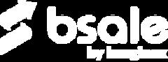bsale logo