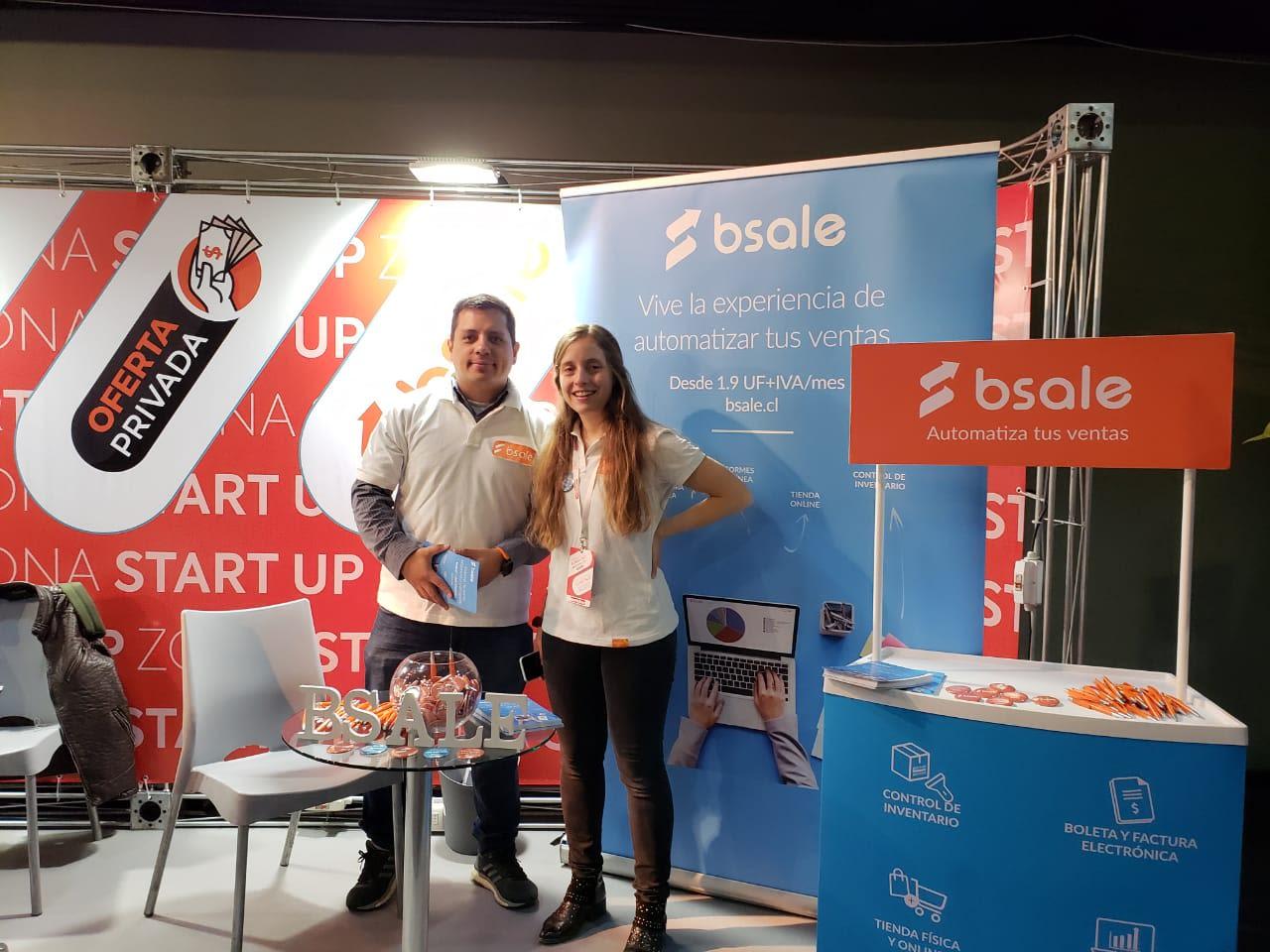 Ecommerce Innovation Summitale