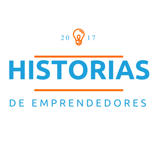 Historias Bsale: Candylicious Chile