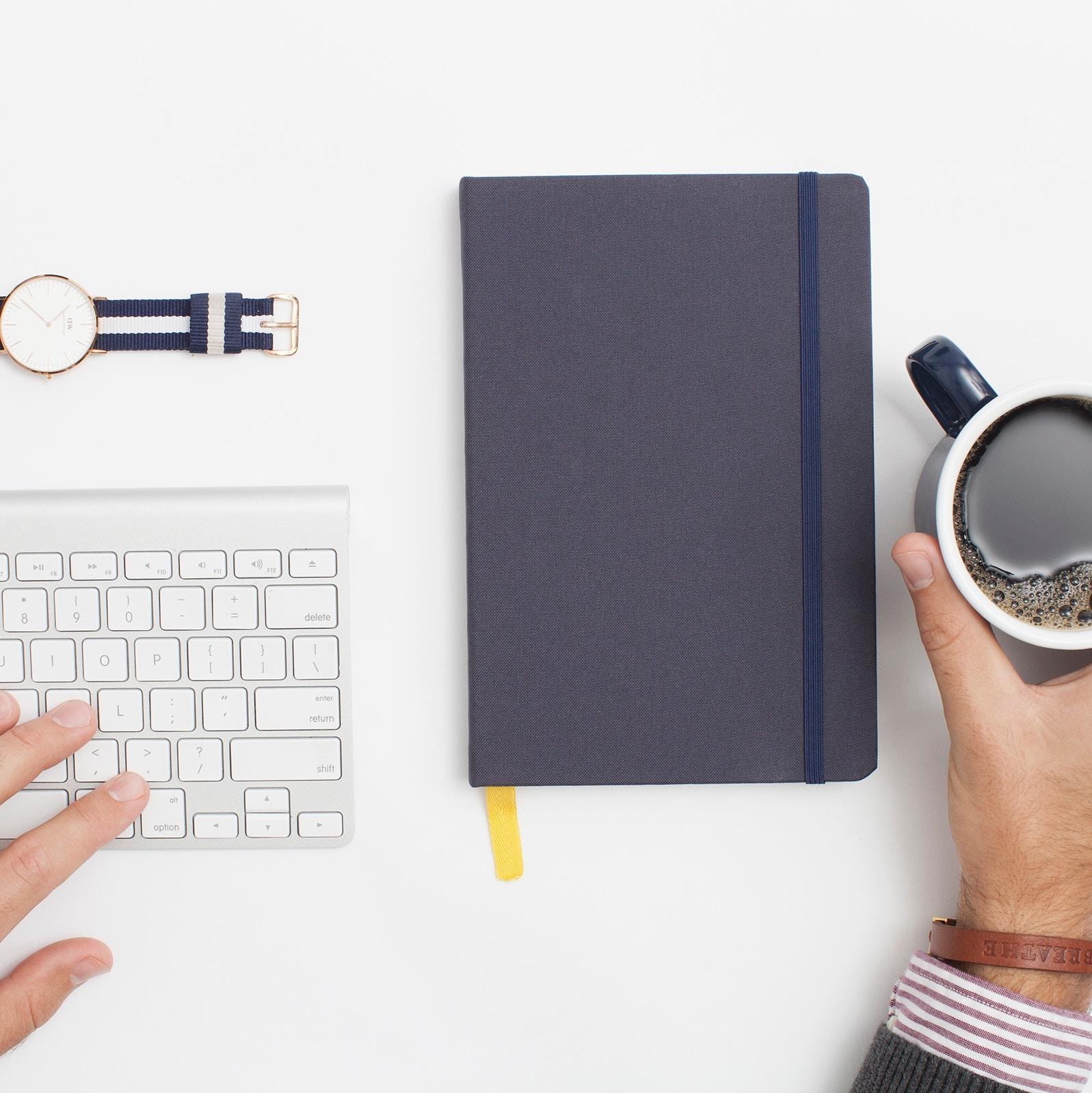 ¿Qué buscan los emprendedores en sus abogados?