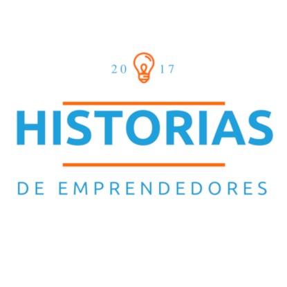 Historias Bsale: Top 10 Books