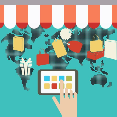 ¿Por qué potenciar tus ventas con Mercado Libre?