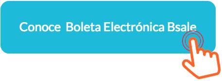 Boleta Electrónica