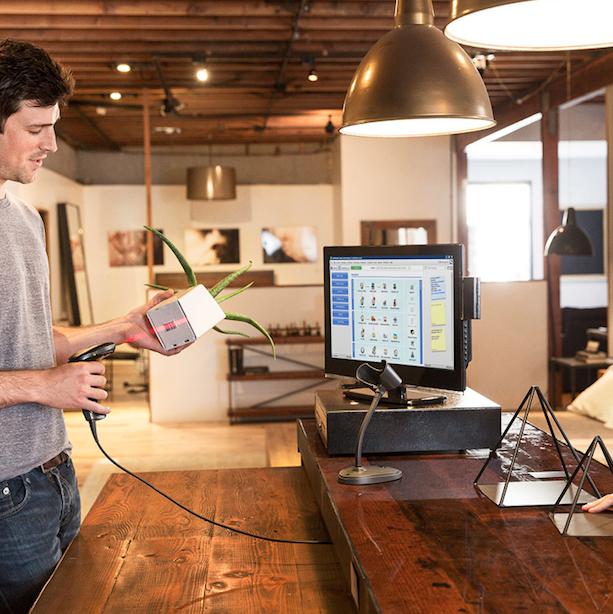 ¿Cuáles son los requisitos para ser emisor de boletas electrónicas en mi negocio?