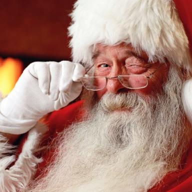Cuatro consejos imperdibles para vender más esta Navidad