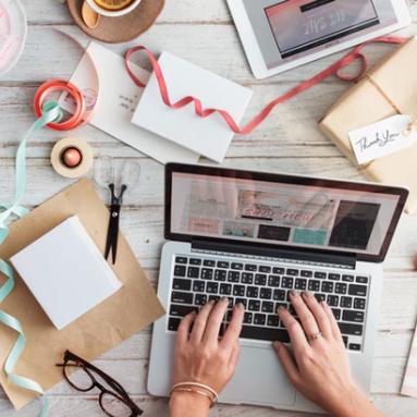 5 consejos claves para tener un Ecommerce exitoso en 2019