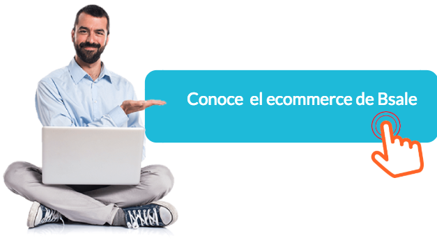 ecommerce, on-line, shopify
