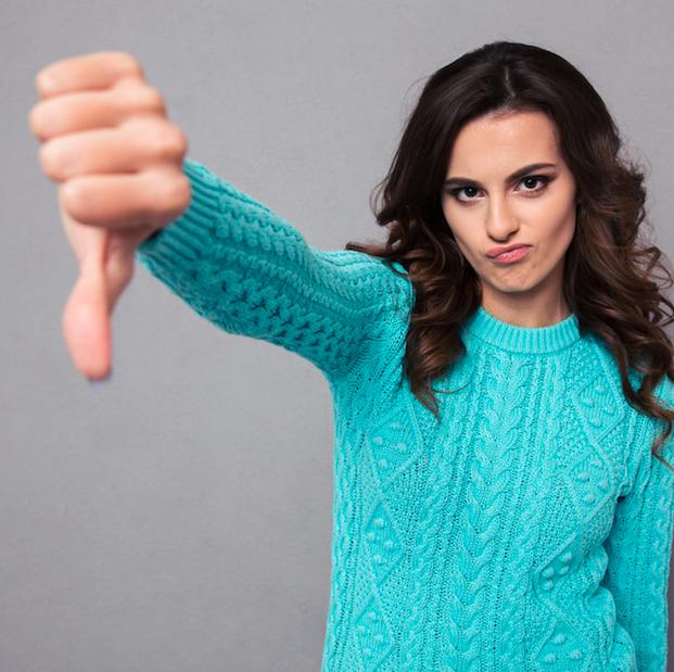 ¿Cómo enfrentar a clientes complicados en mi punto de venta?