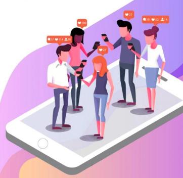 ¿Cómo usar Instagram para vender más en mi Ecommerce?