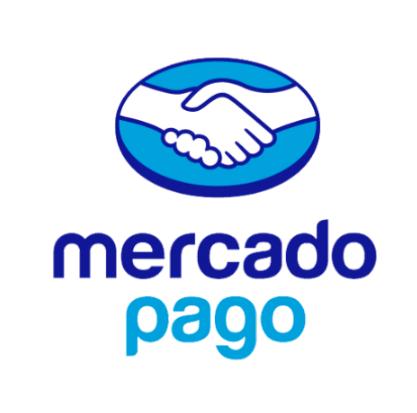 Integración Mercado Pago