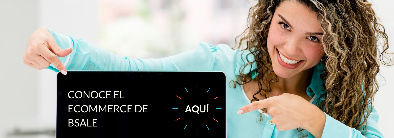 ECOMMERCE, E-COMMERCE, TIENDA EN LÍNEA