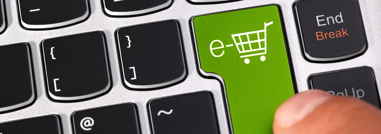 ecommerce, e-commerce