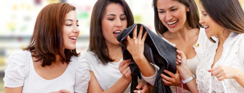 fidelización, clientes, lealtad, programa de puntos, comercio, ventas, Bsale