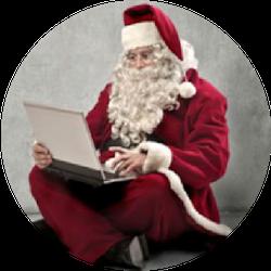 Punto de venta virtual una solución para el comercio en navidad