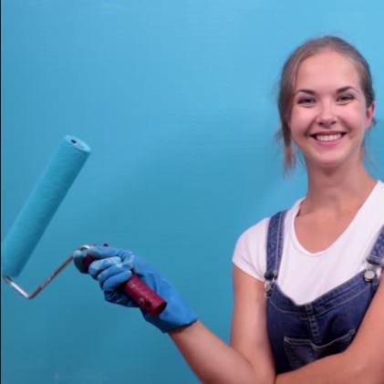 ¿Cómo elegir el color de pintura ideal para mi tienda?