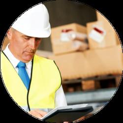 Manejar el  inventario e incorporar la tecnología una pieza clave para el éxito de tu negocio en 2016