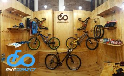 Bike Connect