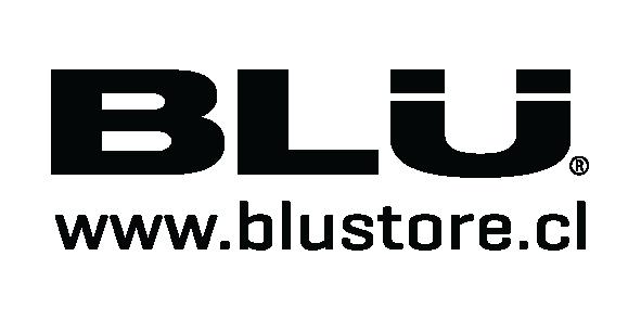 BLU store