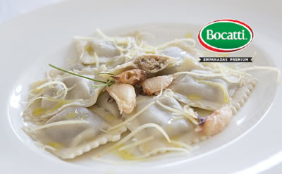 bocatti