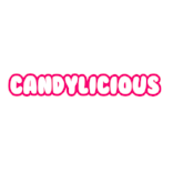 Candylicious Chile