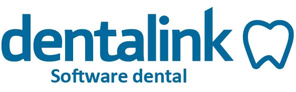 dentalink