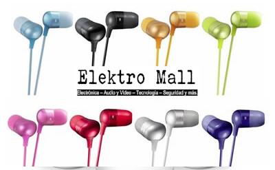 elektromall