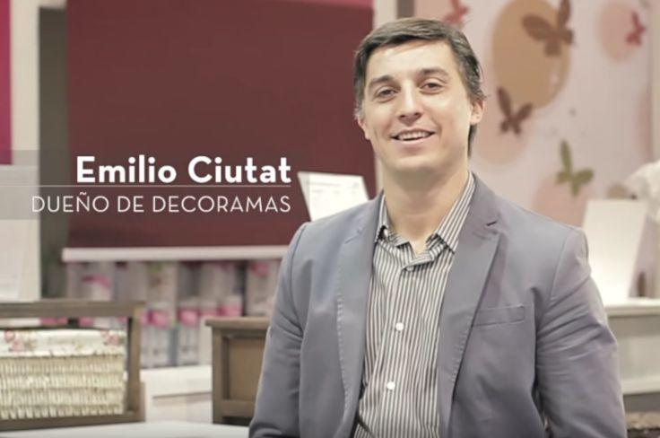 Emilio Ciutat