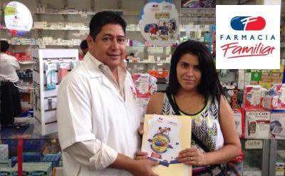 Farmacia Familiar
