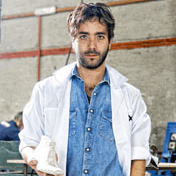 Felipe Velasco
