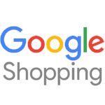 Activar Google Shopping