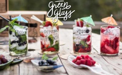 Greenglass