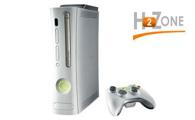 h2zone
