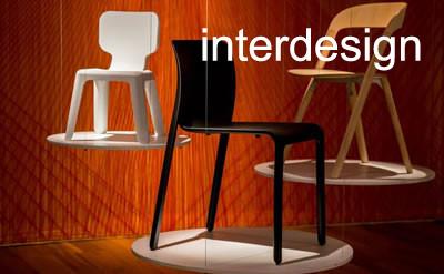 interdesign