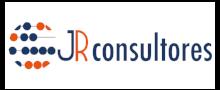 JR consultores