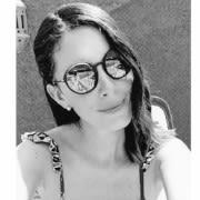 Kari Rivera