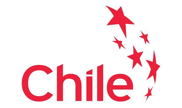 Chile Positivo