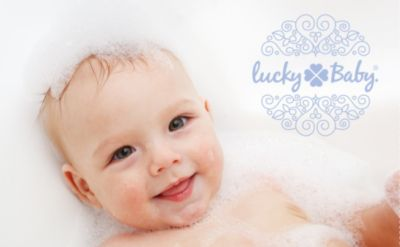 luckybaby
