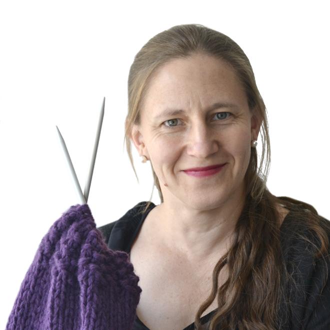 María Vial