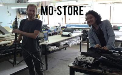 mostore